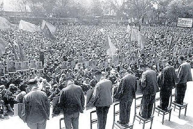 maos-kulturrevolution