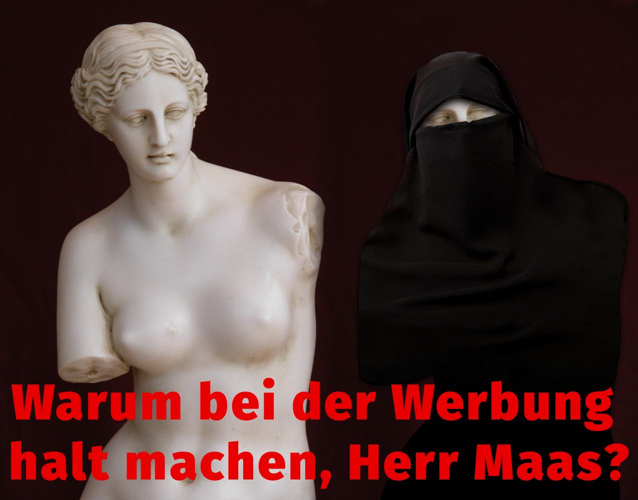 venus-von-maas