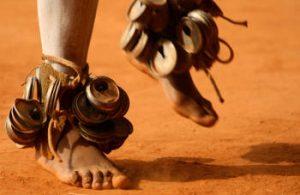 afrika-traditionelle-religionen