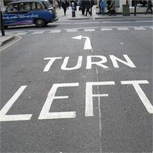 m-turn-left