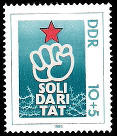 ddr8007911