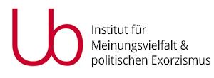 unbesorgt - Institut für Meinungsvielfalt & politischen Exorzismus