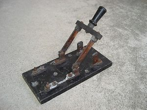 vintage-trumbull-electric-slate-huge-knife-switch-steampunk-old-frankenstein-058ea9f2690c04037cc8173a63b8a878