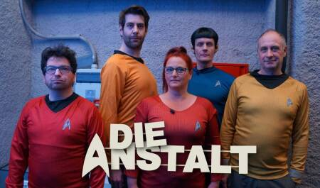 die-anstalt-goes-star-trek-100_1280x720