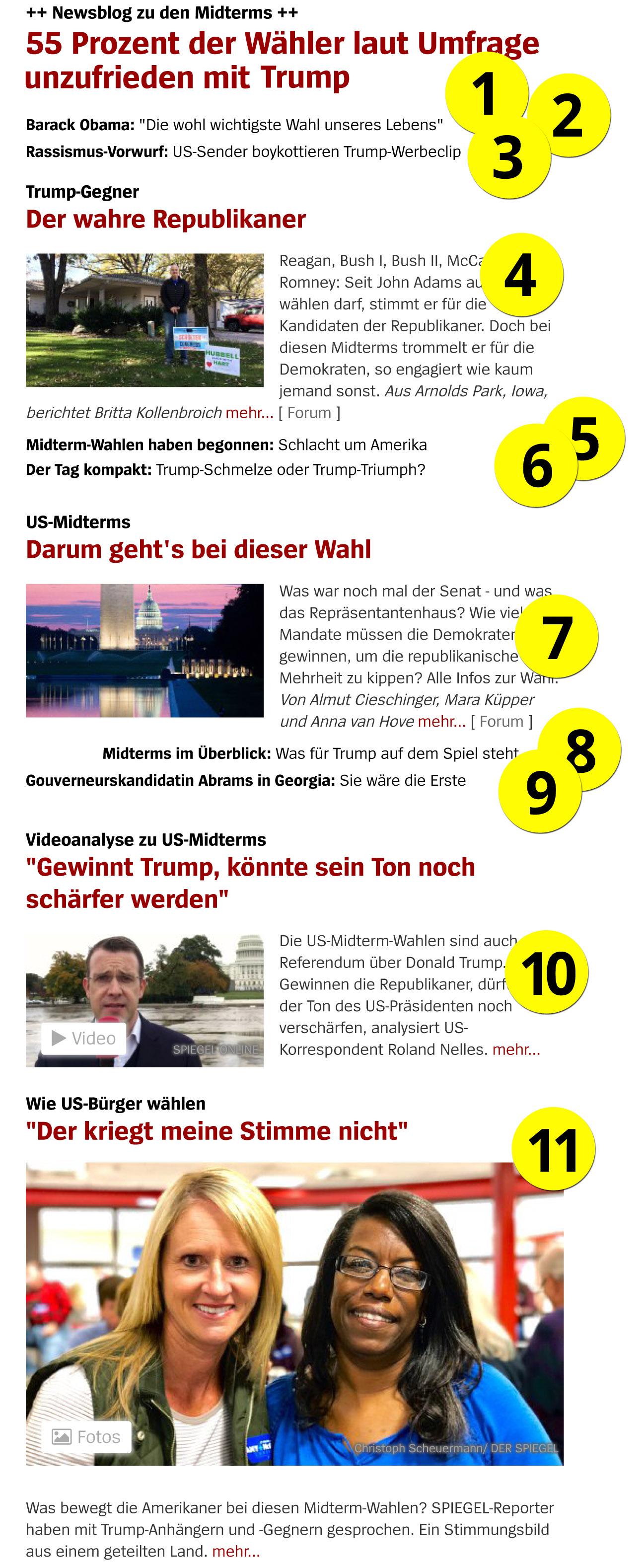 3 Pressefotos Und Ein Langes Leben Haben. Presseheft PräZise Amistad