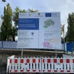 Großzügige EU-Förderung